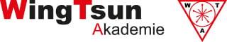 WingTsun Akademie in 69115 Heidelberg und 69214 Eppelheim Logo